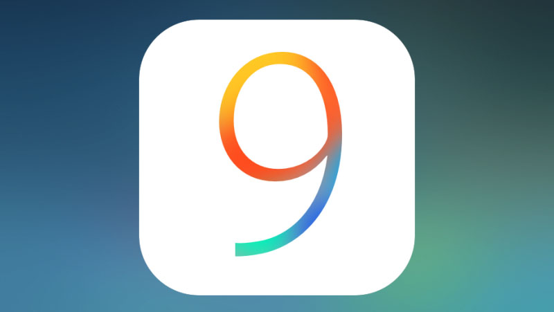 Apple released the first beta of iOS 9.2158 review