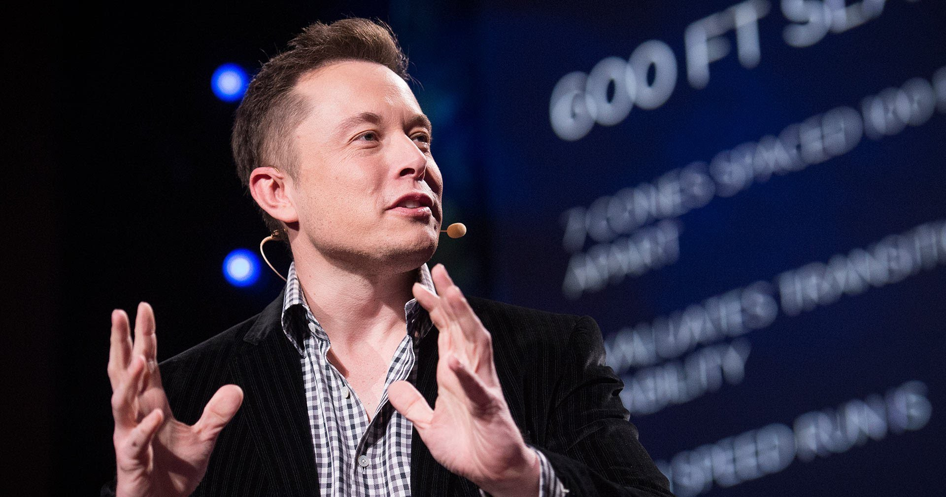 Elon Musk: Apple hires those who have been fired from Tesla51 review