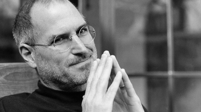 Steve jobs on how the Internet will change torgovly review