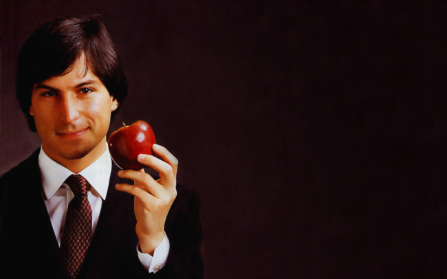 Steve jobs was fired from Apple?15 comments