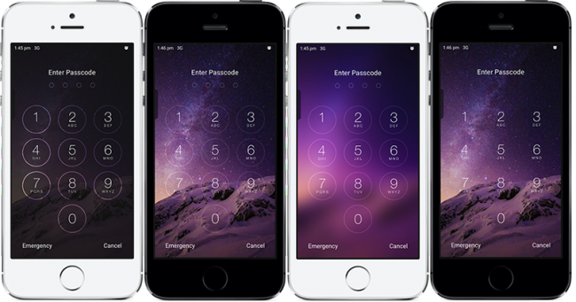 Even Apple cannot unlock password protected iPhone43 comment