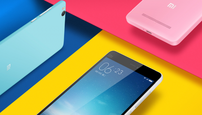 Xiaomi will conquer the planet, but not Apple76 review