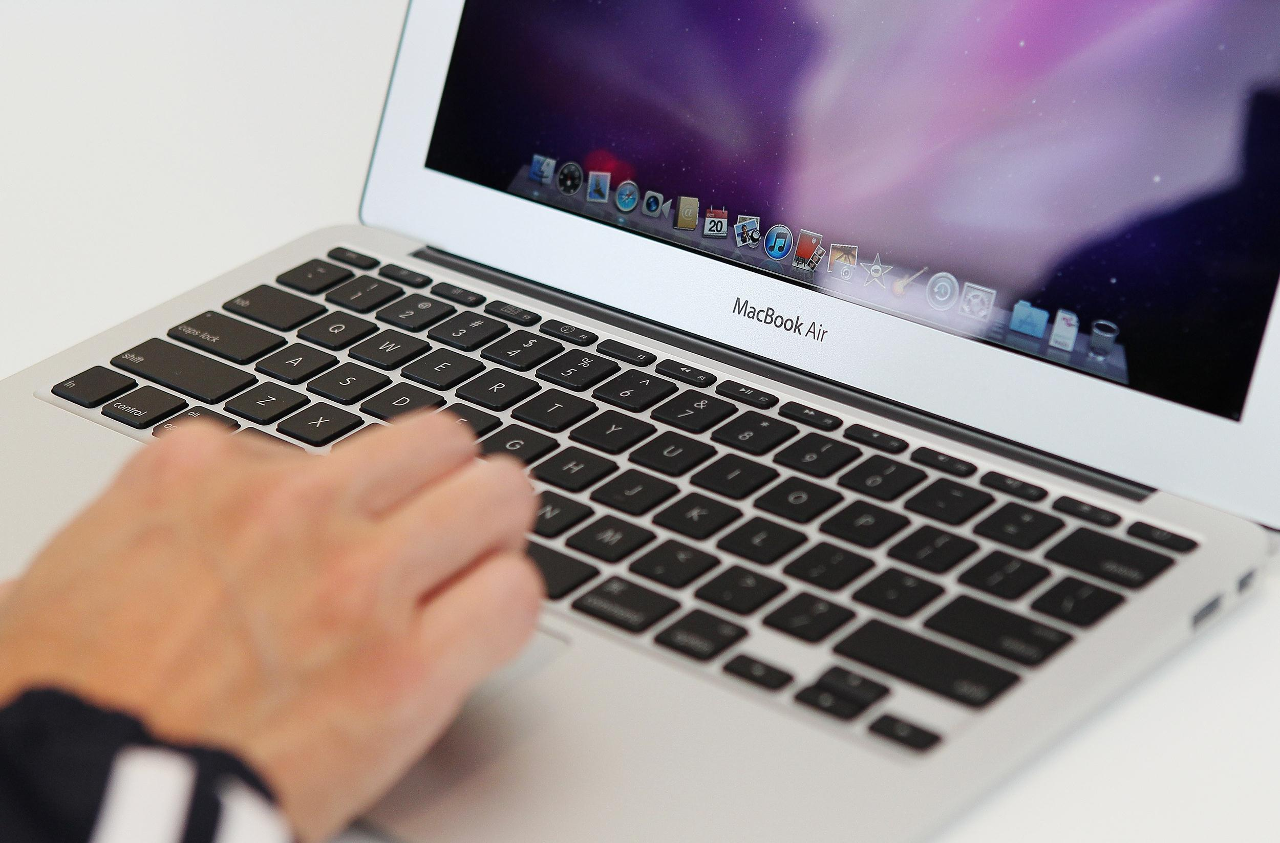 Where is the cheapest to buy a Mac: April 201532 comment