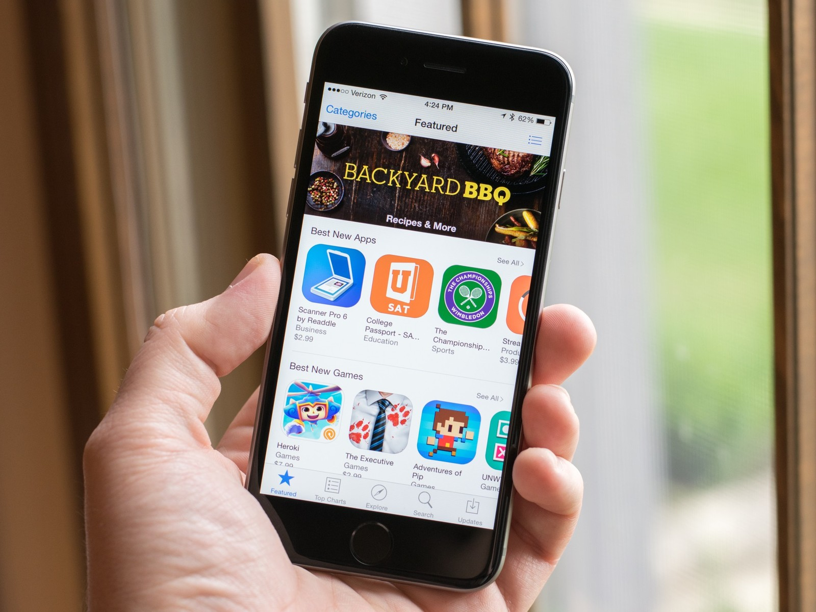 How to bypass the limit on downloading apps over 100 megabit review