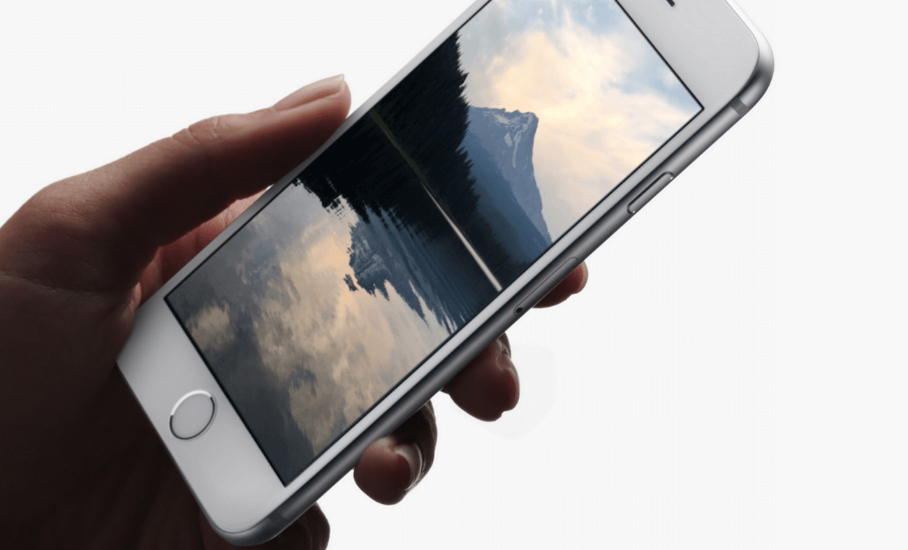 Live turn photos into a video or GIF6 review