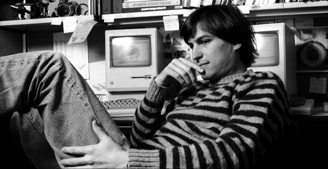 12 favorite books Steve Jobs review