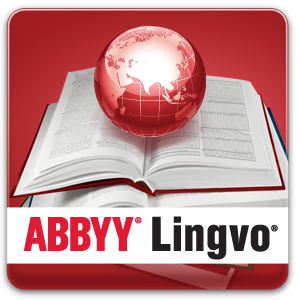 """""""Black Friday"""" from ABBYY: many applications at a great discount!"""