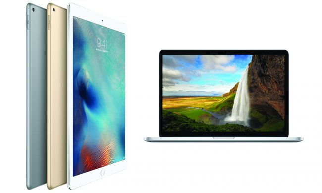 Why Tim cook idealizes iPad and forget about Mac