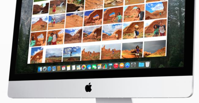 [OS X] Add location to photos