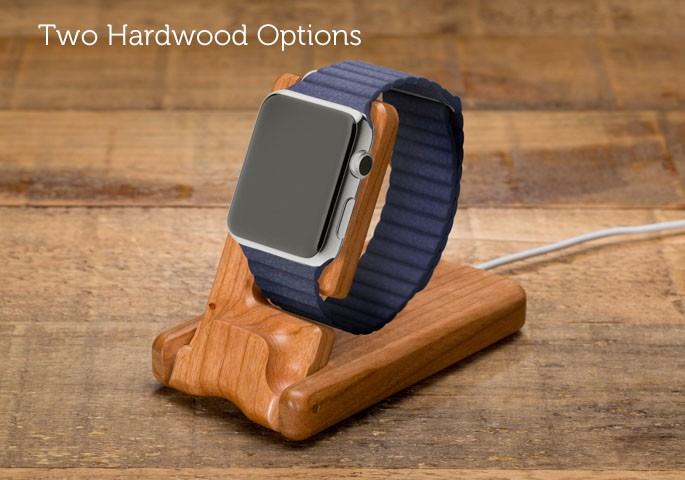 Cool accessories for the Apple Watch, are worth paying attention to