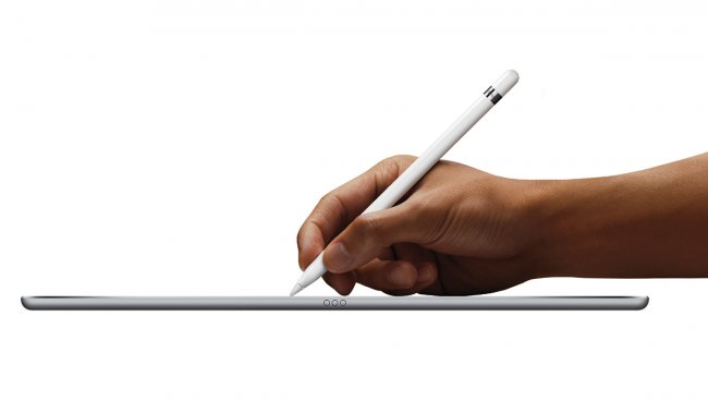 What can we expect from iPad Pro 2