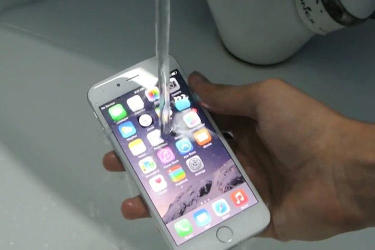 Five lessons that Apple should take Android smartphone