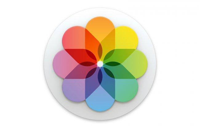 [OS X] Move the Photo library to an external drive