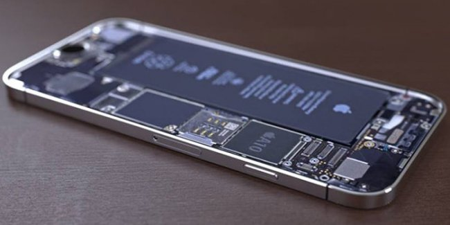 Why is the a10 processor will remain dual-core