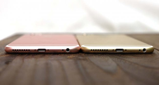 Isn't it time to abandon the 3.5 mm Jack in your iPhone?
