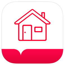 """Rent"" — update application for payment of utility bills with your iPhone"