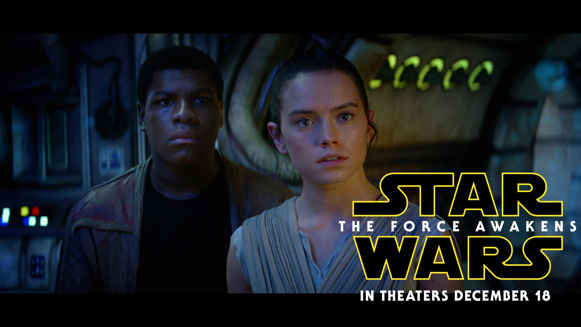 """Apple Music in the radio station came with the soundtracks from """"Star wars"""""""