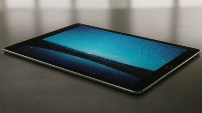 IPad Pro is it worth the money that Apple asks for it?