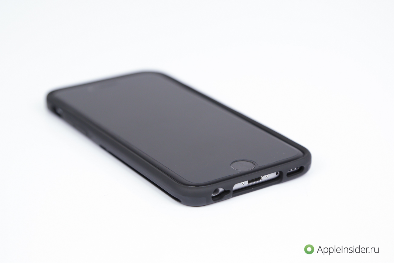 TYLT Energi: how to extend the iPhone twice
