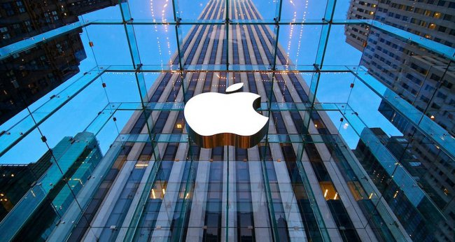 What can we learn from work in Apple?