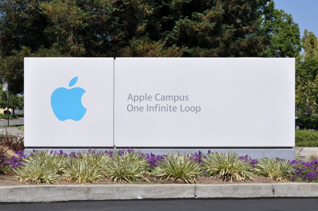 In top management, Apple has undergone significant changes