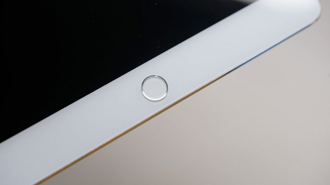 Why ACH processor will be the heart of the iPad Air 3