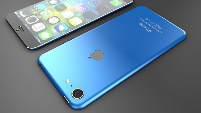 Which processor will be installed in the iPhone 6c?