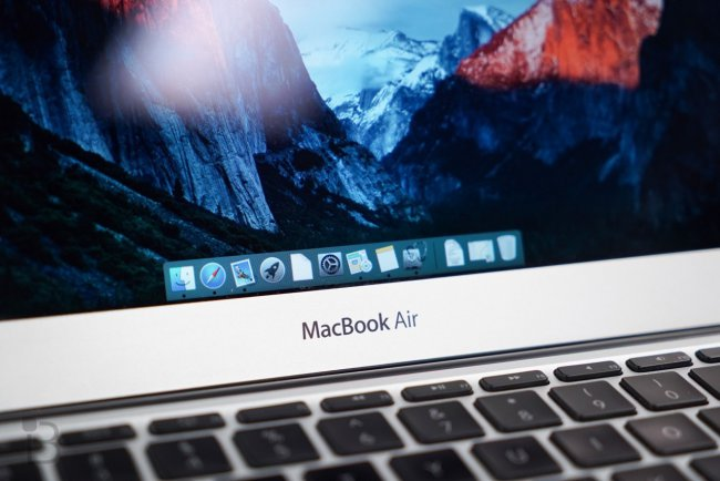 The new beta version of OS X El Capitan 10.11.2 available to testers and developers