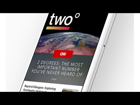 """Eddy cue explained why the app """"news"""" means so much to Apple"""
