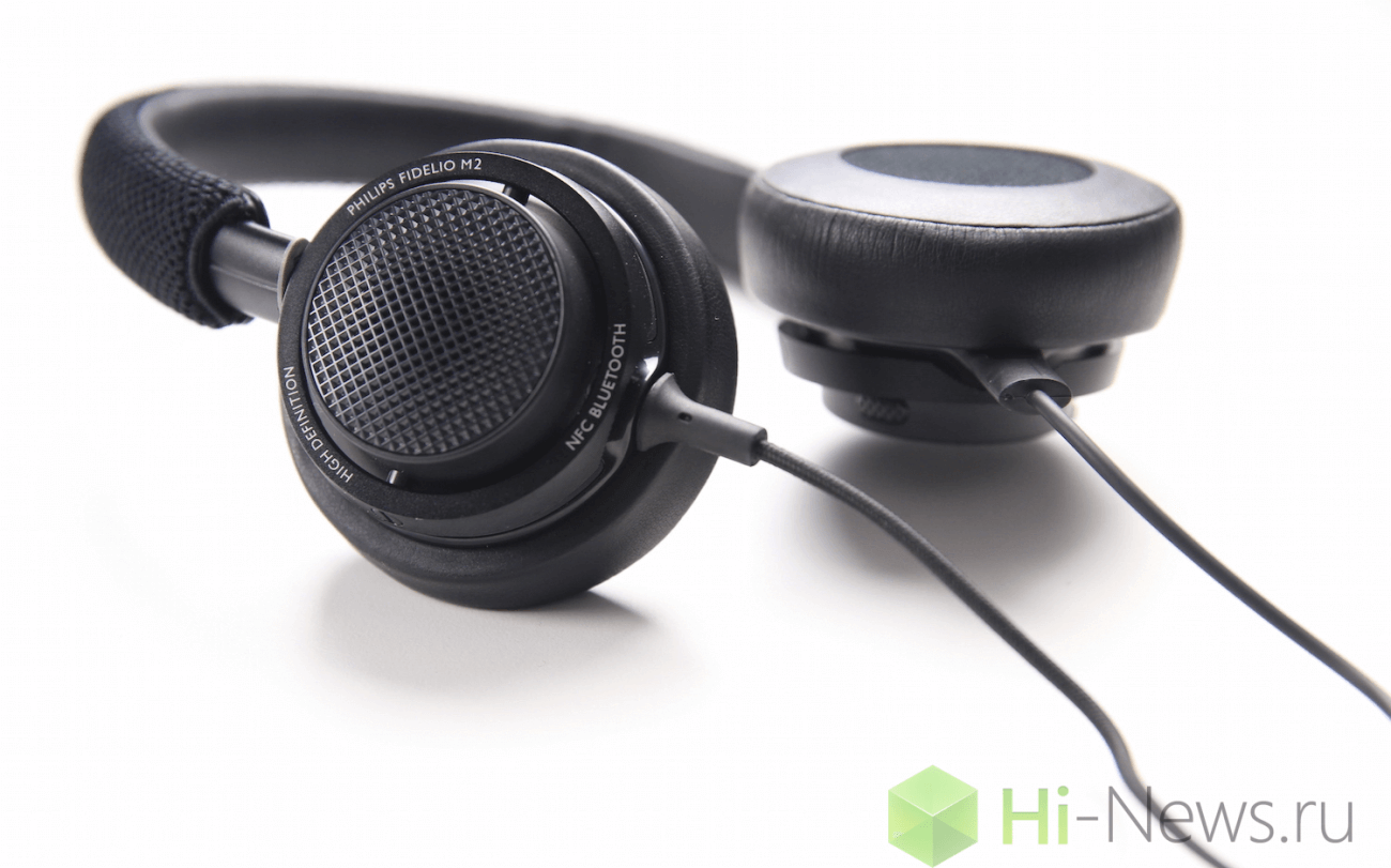 Apple offers to buy headphones instead of another iPhone
