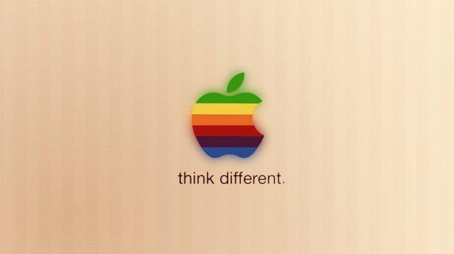 5 design mistakes Apple