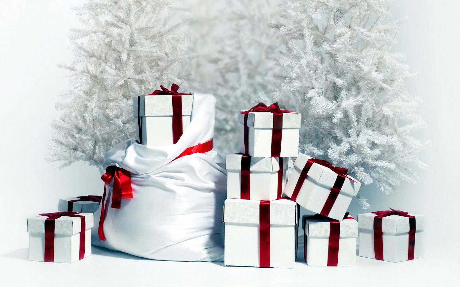 What to give for the upcoming holidays without breaking the Bank?