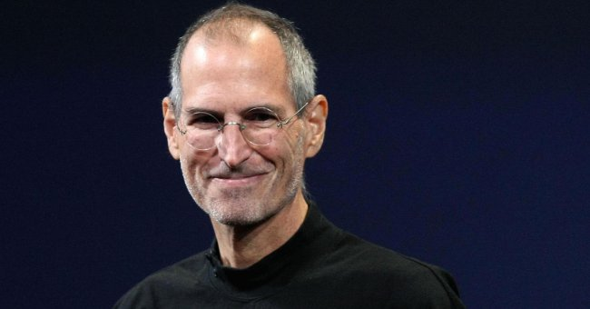 Steve jobs could have known about the development of Apple Watch