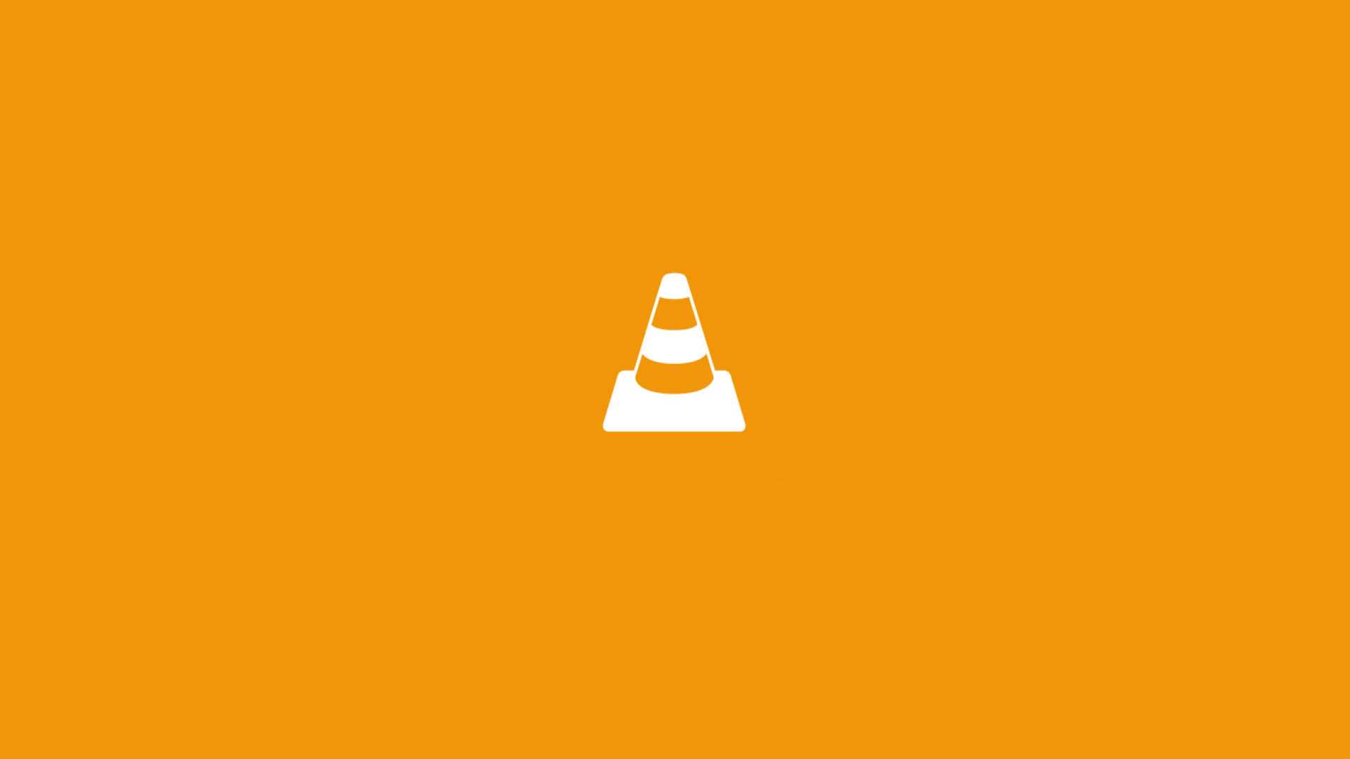 Player VLC appeared in the App Store for tvOS