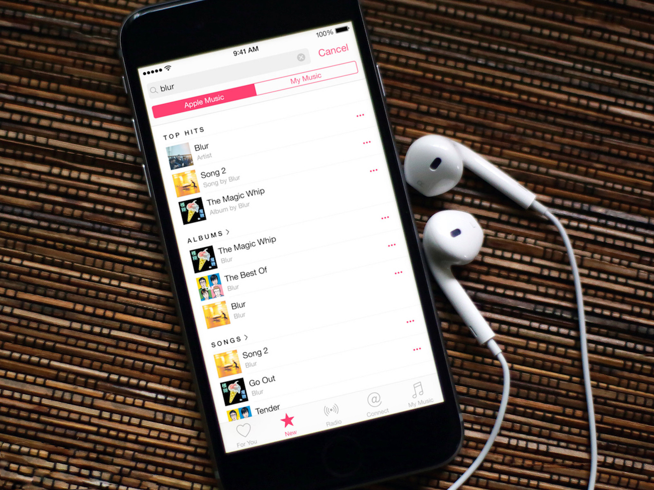 Apple Music was incredibly popular in Russia