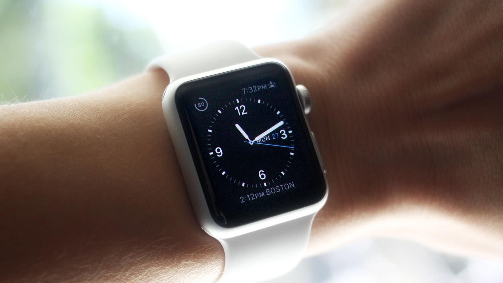 Apple returns in 2011?