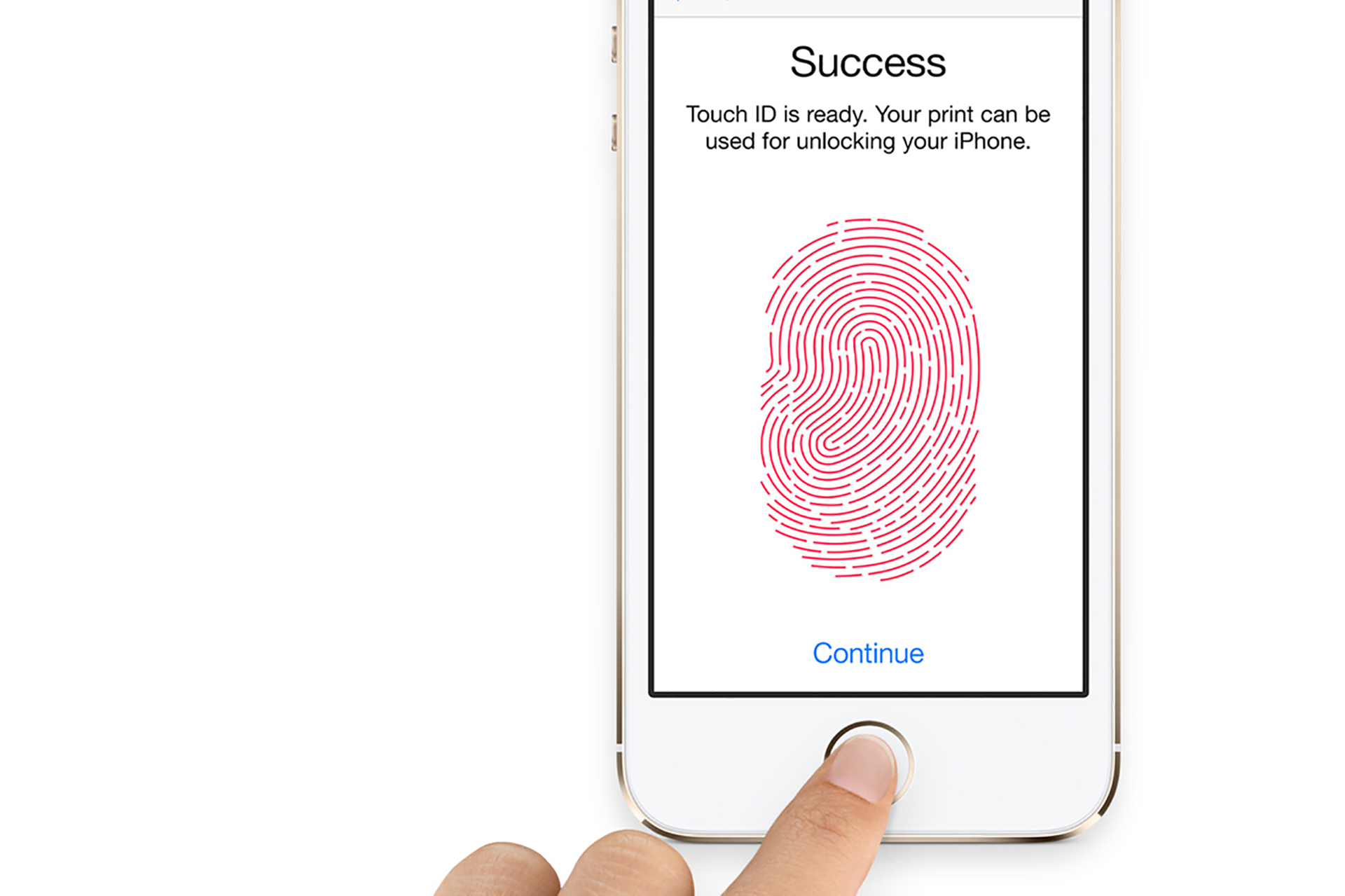"Apple has updated iOS 9.2.1 to restore iPhone, when faced with the ""Error 53"""