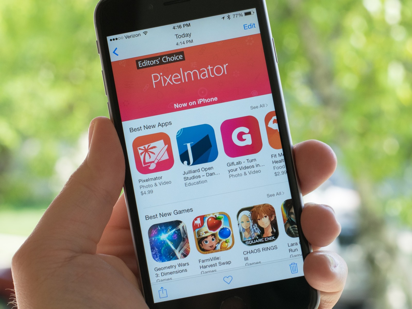 How to save money when the price increase in the iTunes Store