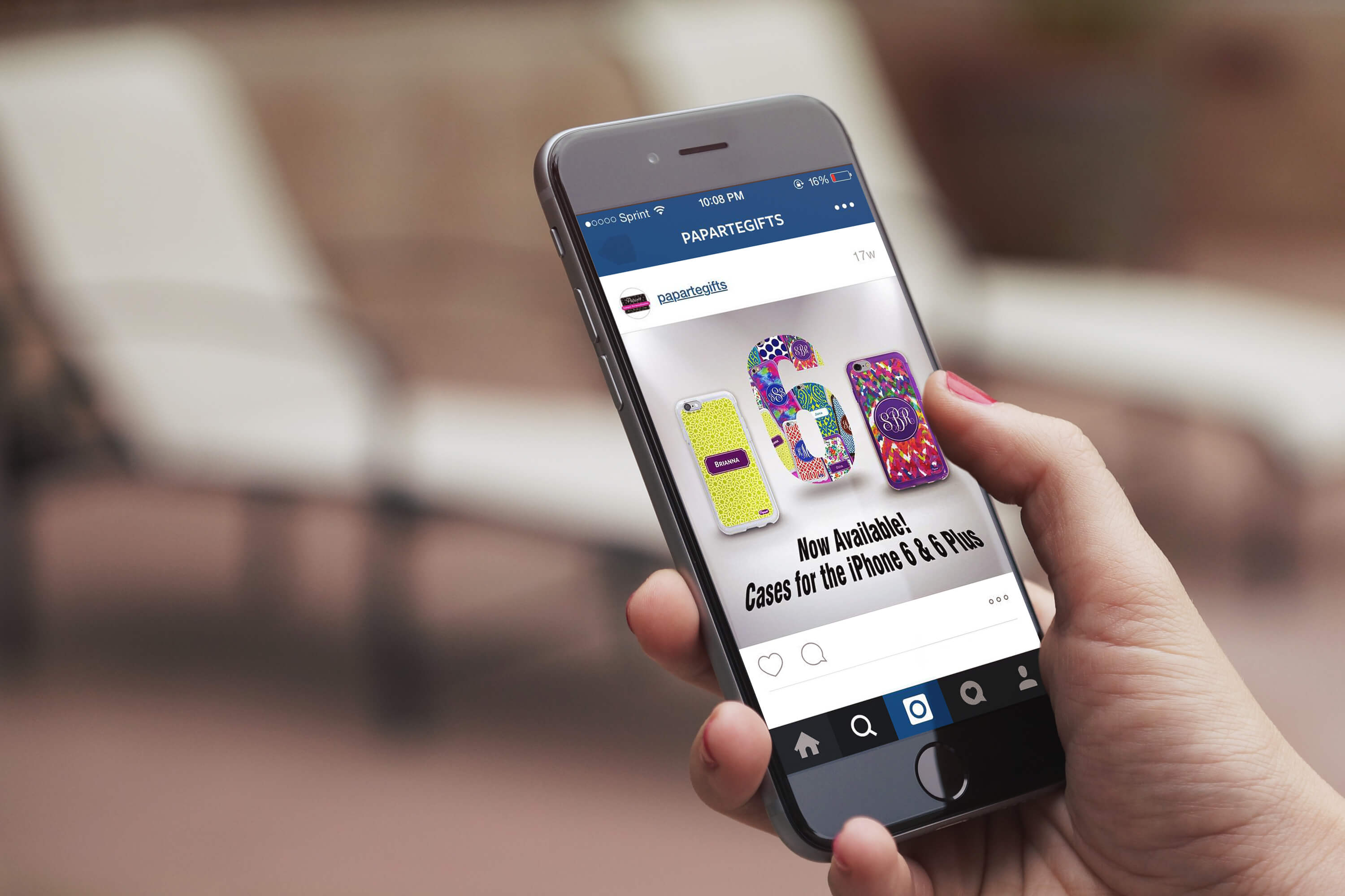 How to prepare for the upcoming changes to Instagram