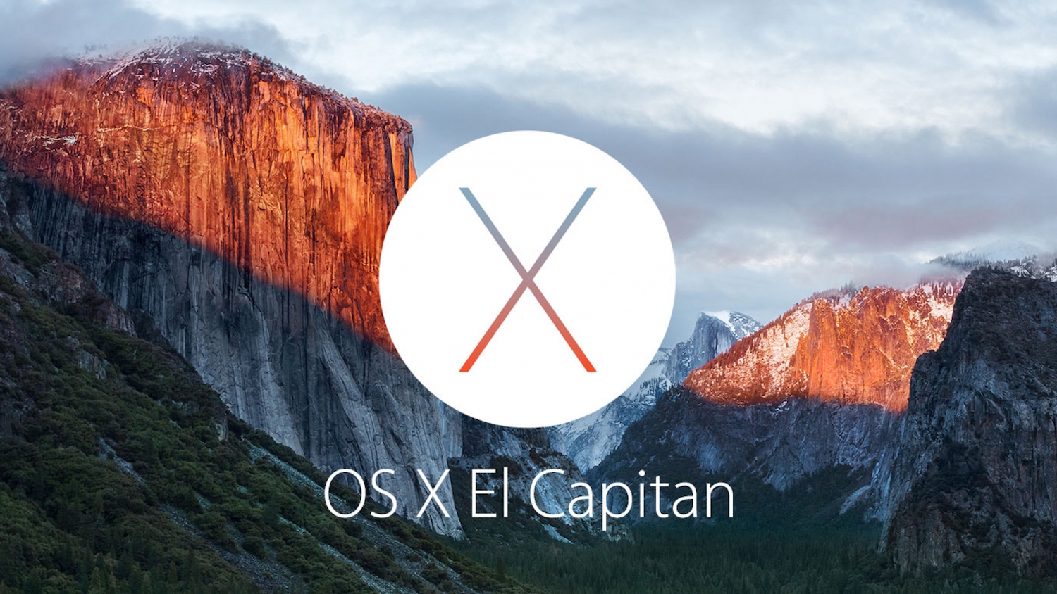 Seventh beta version of OS X 10.11.4 became available to developers
