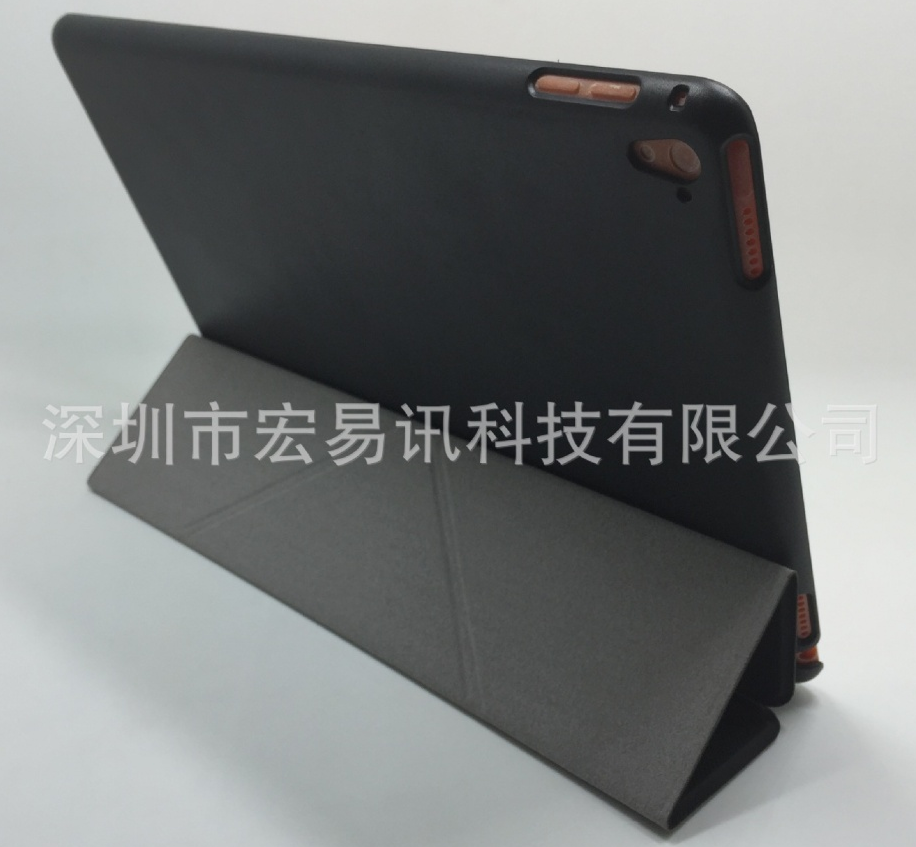 [VIDEO] Everything we know about the iPad Air 3