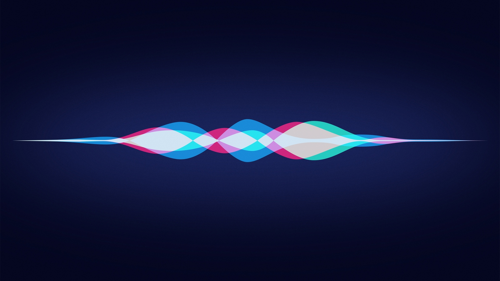 How Siri may appear in our Mac