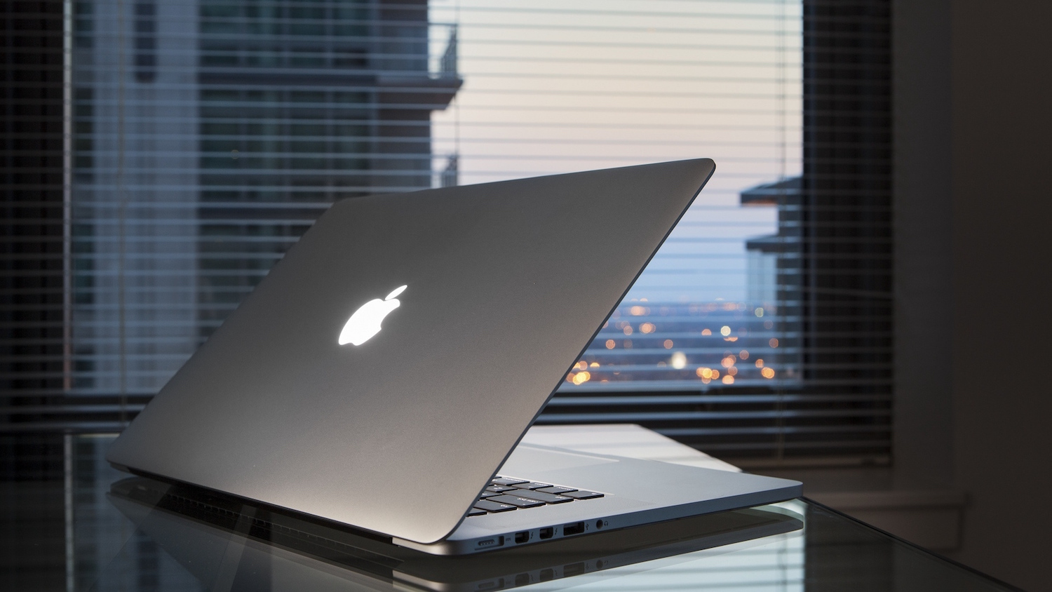 When to change the battery in a MacBook? El Capitan will tell