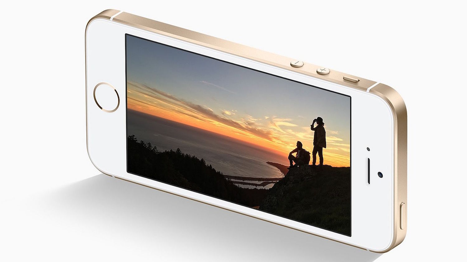 iPhone SE: detailed specifications and everything you need to know