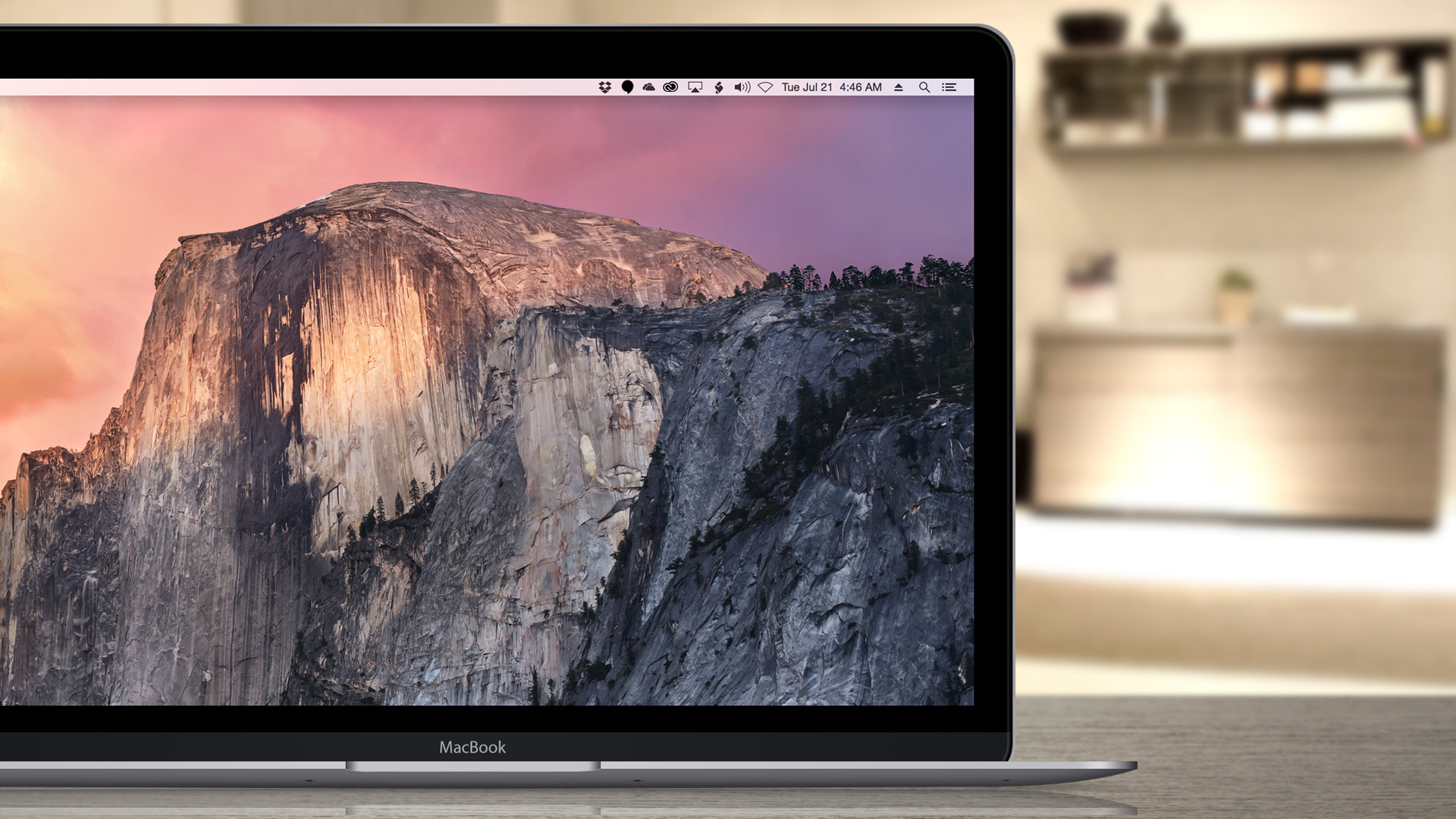 Mac owners are in no hurry to update to OS X El Capitan