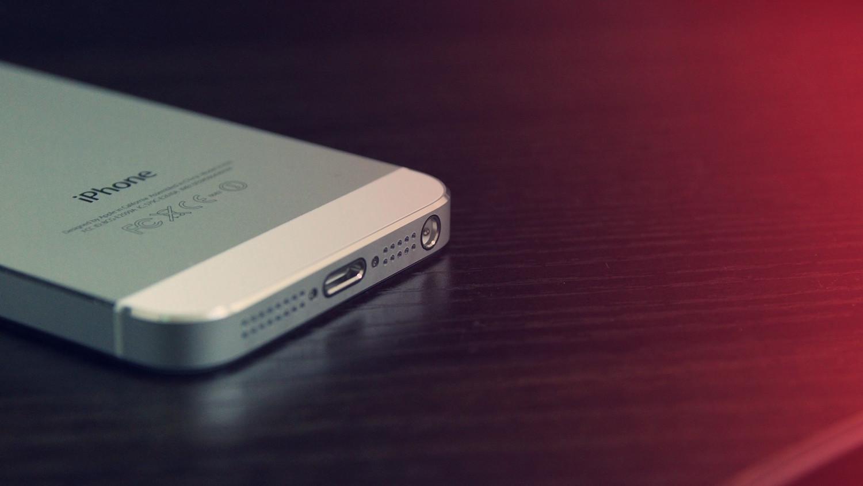How rare to change Apple equipment
