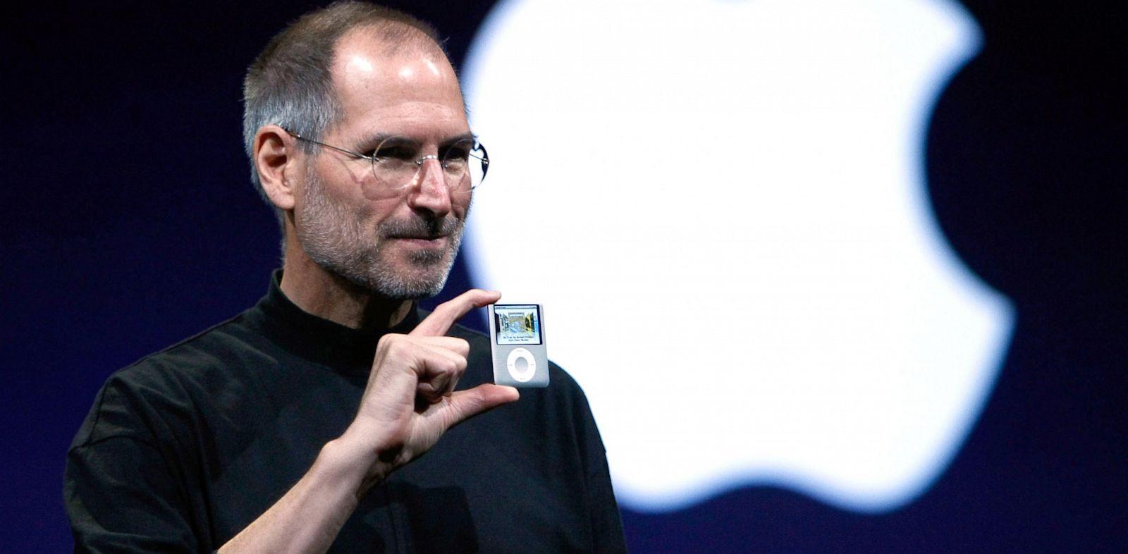 Wozniak: Steve jobs was primarily interested in money