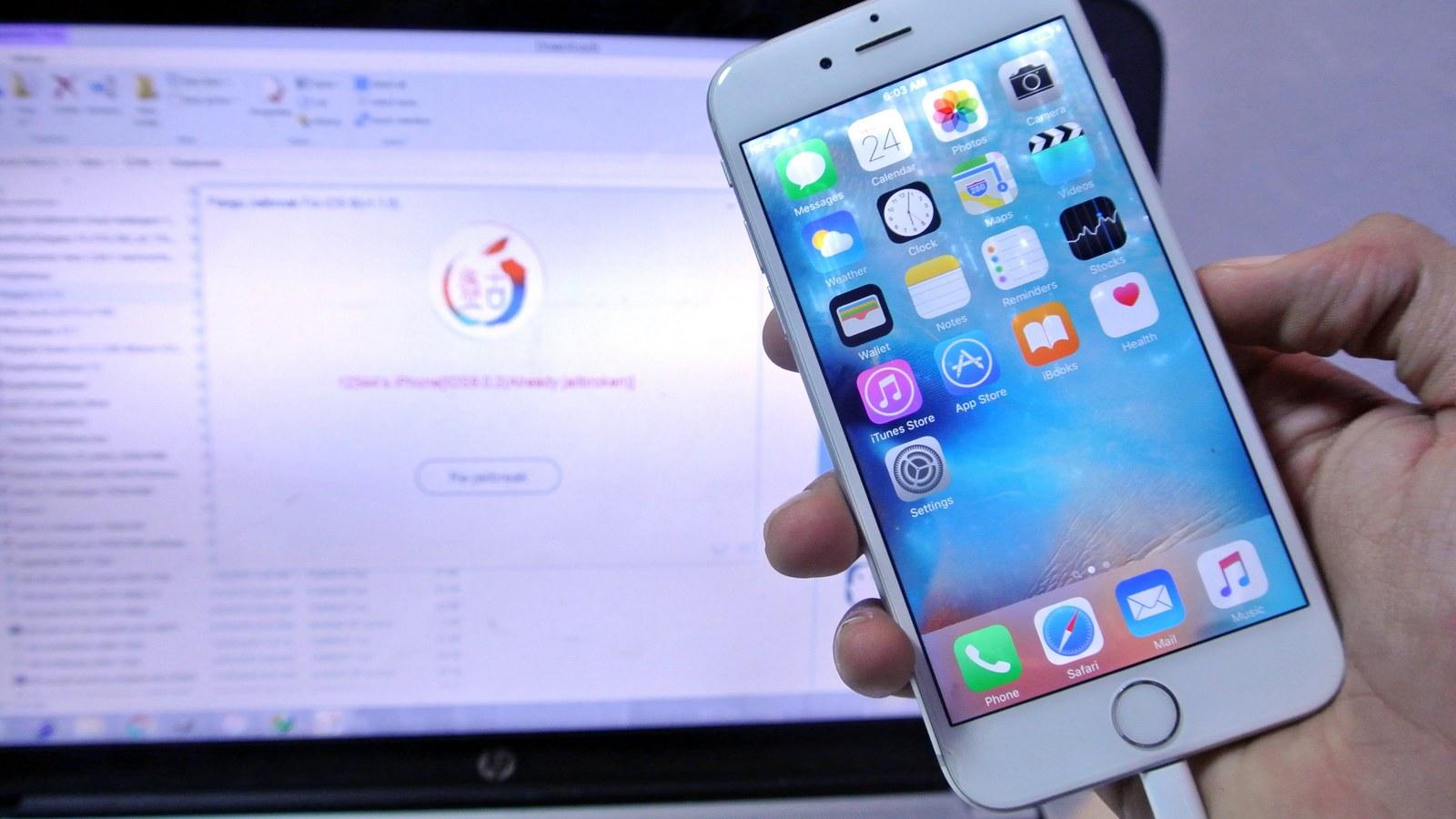 Apple has released public beta versions of iOS and OS X 9.3.2 El Capitan 10.11.5