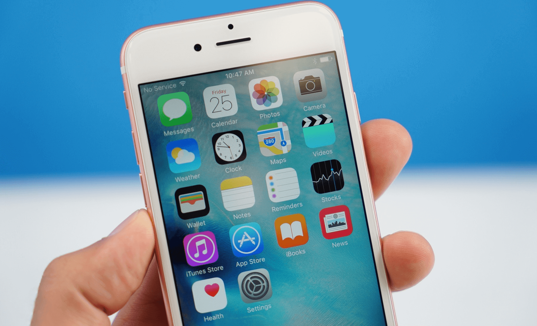 You won't be able to install iOS 9.2