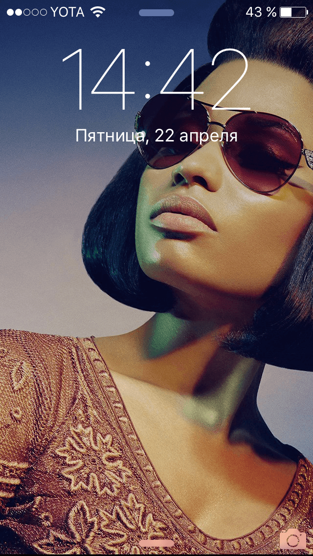 A selection of the best Wallpapers: music